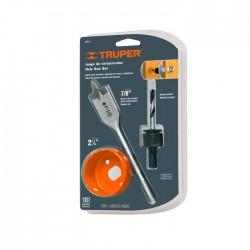 Truper Kit-3 (18080)