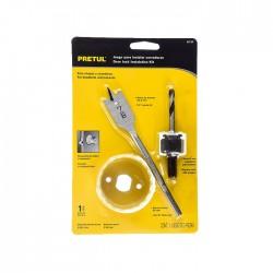 Pretul Kit-3P (23549)