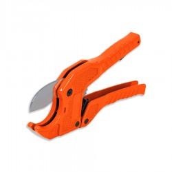 Truper COT-PVC