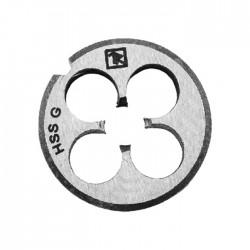 THORVIK D-COMBO М3х0.5.HSS