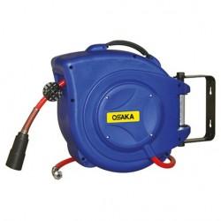 OSAKA OPT-MH150