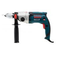 Bosch GSB21-2RE (060119C500)