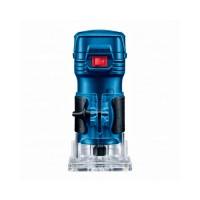 Bosch GKF550 (06016A0020)