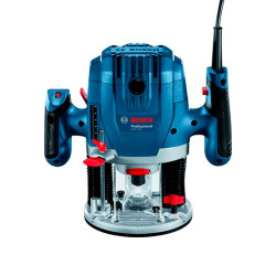Bosch GOF 130 (06016B7000)
