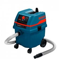 Bosch GAS25L SFC