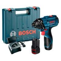 Bosch GDR120Li