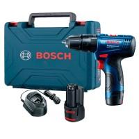 Bosch GSB120-LI
