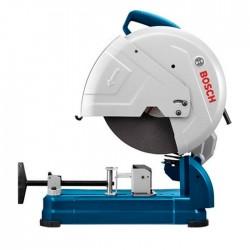 Bosch GCO 14-24