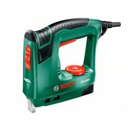 Bosch PTK14EDT