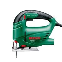 Bosch PST650