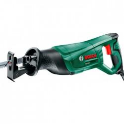 Bosch PSA700E (06033A7020)