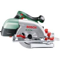 Bosch PKS55A