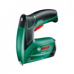 Bosch PTK3.6Li (0603968120)