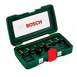 Bosch 2607019463