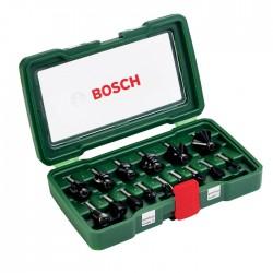 Bosch 2607019469