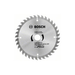 BOSCH ECO FOR WOOD