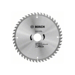 BOSCH ECO FOR WOOD 48T