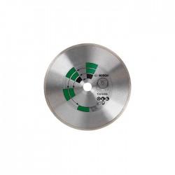 Bosch Ceramica (2609256417)