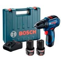 Bosch GSR12V-30