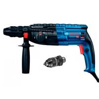 Bosch GBH240F (0611273000)