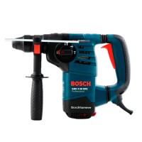 Bosch GBH3-28DRE (061123A000)