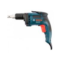 Bosch GSR6-45