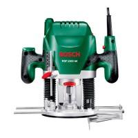Bosch POF1200AE (0..