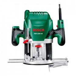 Bosch POF1200AE (060326A100)