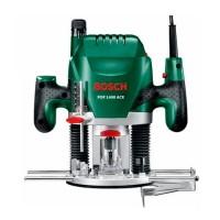Bosch POF1400ACE (060326C820)
