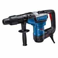 Bosch GBH5-40D