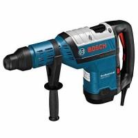 Bosch GBH8-45D