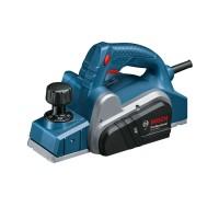 Bosch GHO6500