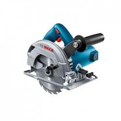 Bosch GKS 600 (06016A9020)