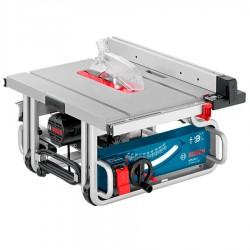Bosch GTS10J