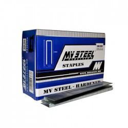 MVSTEEL 90/20