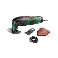 Bosch PMF 220 CE