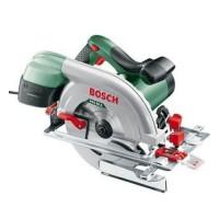 Bosch PKS66A