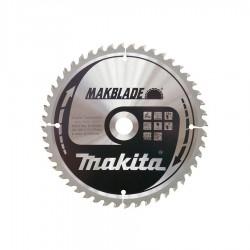 Makita B-08953