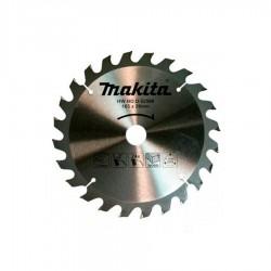 Makita D-52560