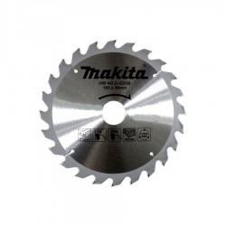 Makita D-52598