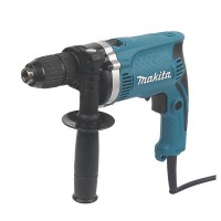 Makita HP1631K