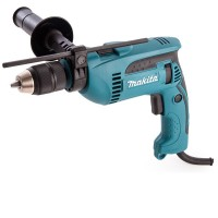 Makita HP1641K