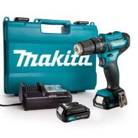 Makita HP333DSAE