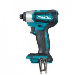 Makita DTD155Z
