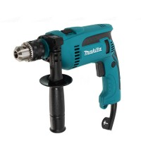 Makita HP1640