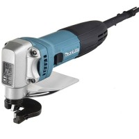 Makita JS1602