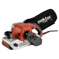 Maktec by Makita MT941