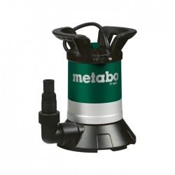Metabo TP 6600 (0250660000)
