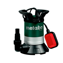 Metabo TP 8000 S (0250800000)