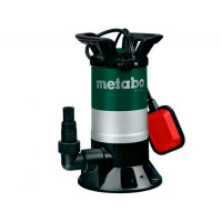 Metabo PS 15000 S (0251500000)